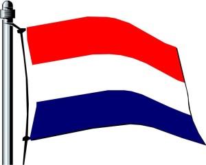 nederlandse_vlag_31