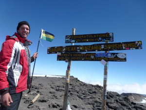 wytse-pieter-kilimanjaro.jpg